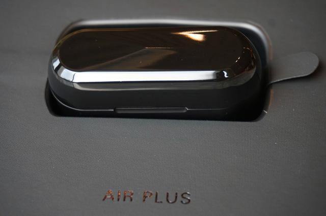 媲美千元耳机?使用30天后,还原真实的JEET AIR PLUS无线耳机