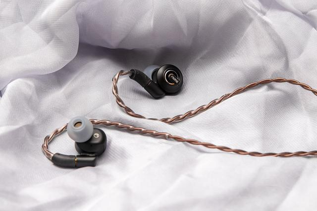 卖三千块的耳机究竟体验如何——达音科3001 Pro评测
