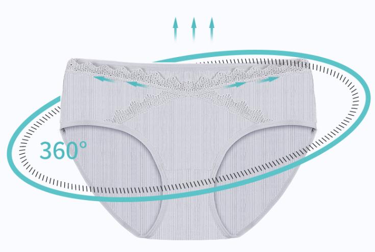 孕妇内裤图片?谁能推荐几款比较好用的?