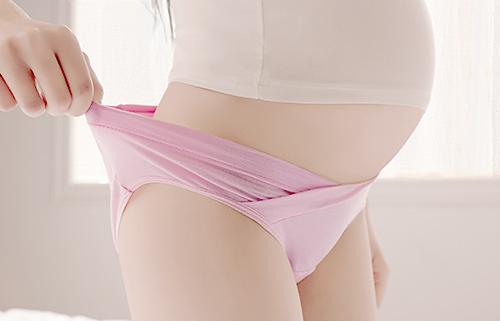 一次性孕妇内裤不用洗吗?一次性孕妇内裤品牌介绍?