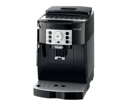 德龙全自动咖啡机哪款好?德龙全自动咖啡机值得买吗?