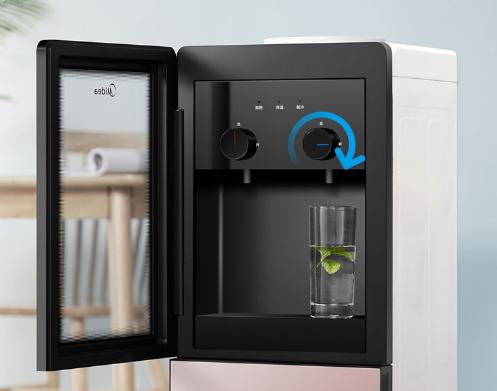 饮水机知识大讲堂——关于如何选购和清洗
