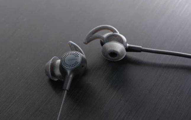 2019年度蓝牙耳机盘点:性价比蓝牙耳机哪家好