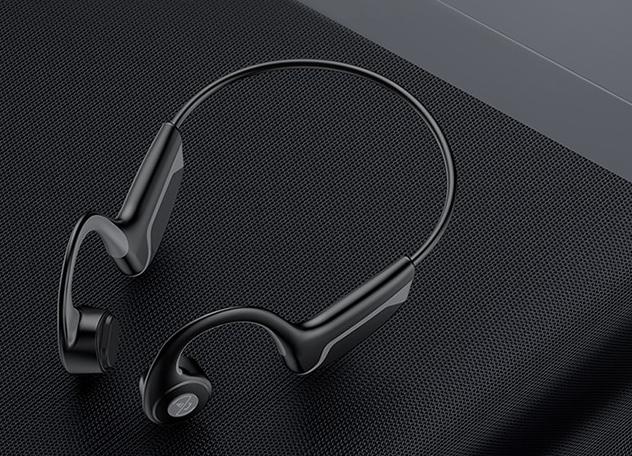 骨传导蓝牙耳机哪个好,高性价比的四款品牌耳机