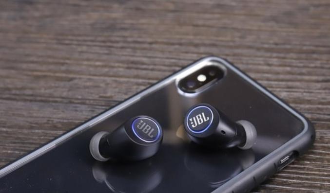 2019年度真无线蓝牙耳机评测