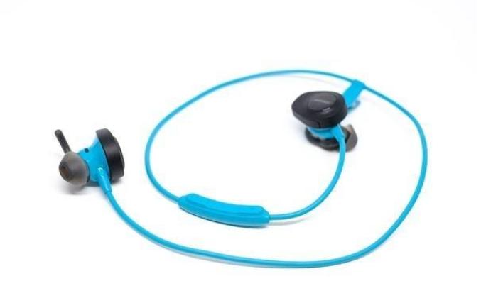 运动蓝牙耳机排名 运动蓝牙耳哪个牌子好