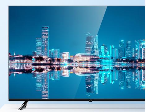 乐视超级电视F55上架:售价2199元