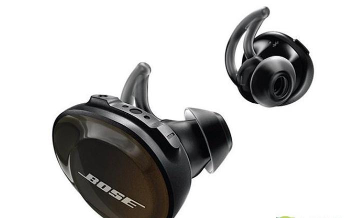 2019-2020真无线蓝牙耳机耳机评测