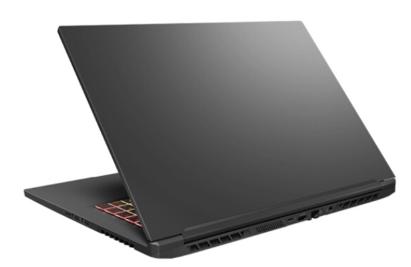 机械革命推出钛钽笔记本:搭载i7-9750H处理器