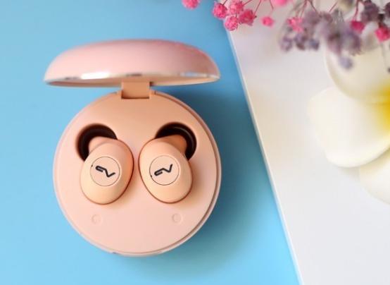 学生党2020必买的五款蓝牙耳机,绝对的性价比,瞩目也是必然
