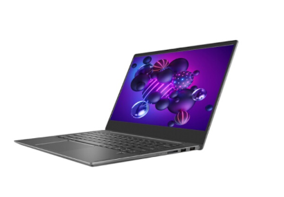 联想扬天S550笔记本正式开售:售价3499元