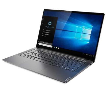 联想S740将推出新版本:支持LPDDR4X 3733高频内存