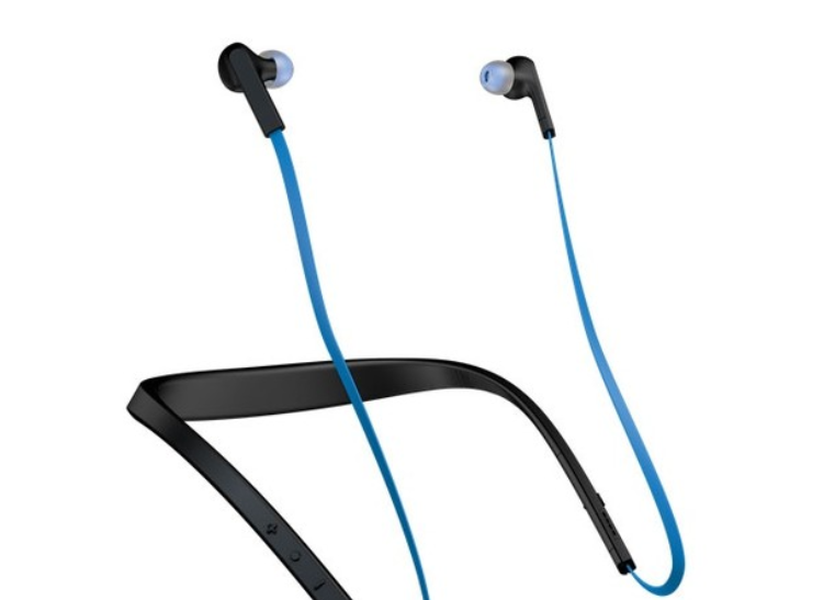 2020真无线蓝牙耳机 真无线蓝牙耳机评测