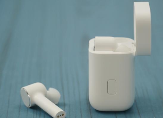 三款国内低价蓝牙耳机评测对比,谁性价比更高