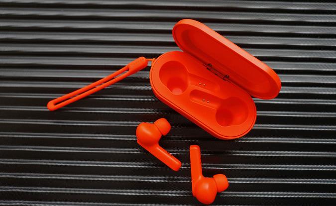 500左右的入耳式蓝牙耳机推荐
