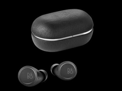 第三代 Beoplay E8 真无线耳机发布:续航大幅提升