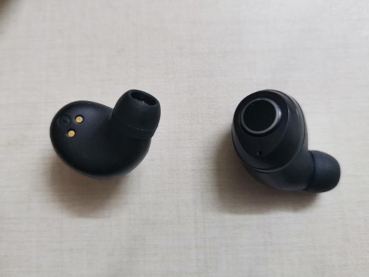 Xisem西圣蓝牙耳机让你感受不一样音乐,TWS乐享无线