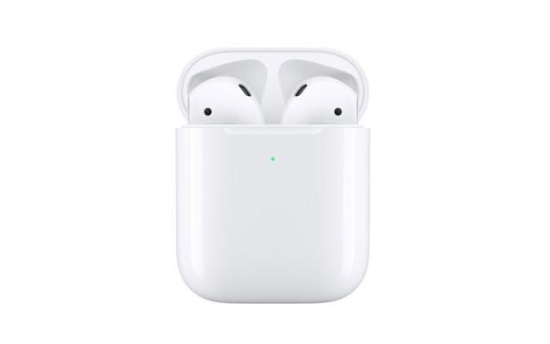 2020年不容错过的入耳式蓝牙耳机推荐