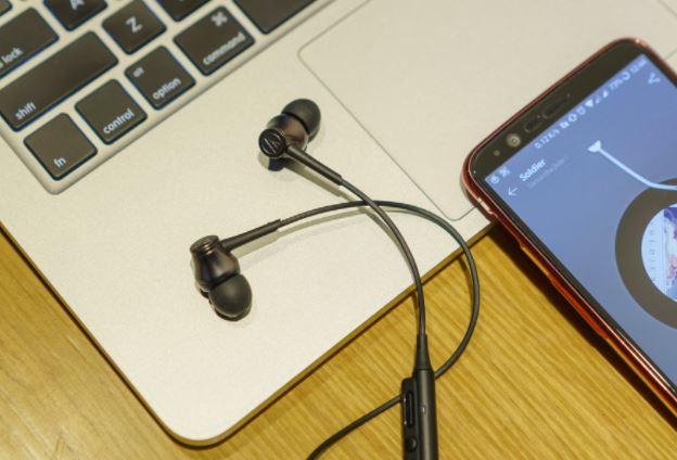 性价比真无线蓝牙耳机怎么选?性价比蓝牙耳机推荐