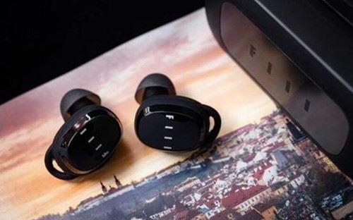 2020无线蓝牙耳机哪个好?2020好用的蓝牙耳机