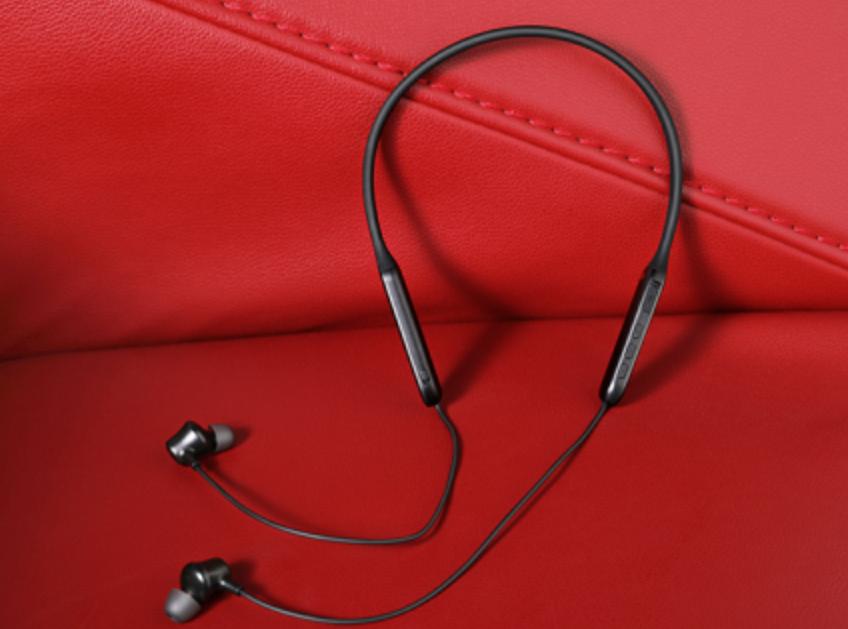 运动蓝牙耳机推荐,战神级性能,运动停不下来