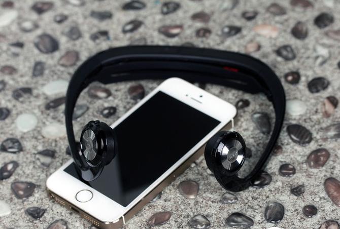 油耳蓝牙耳机推荐 不入耳的蓝牙耳机 油耳耳机
