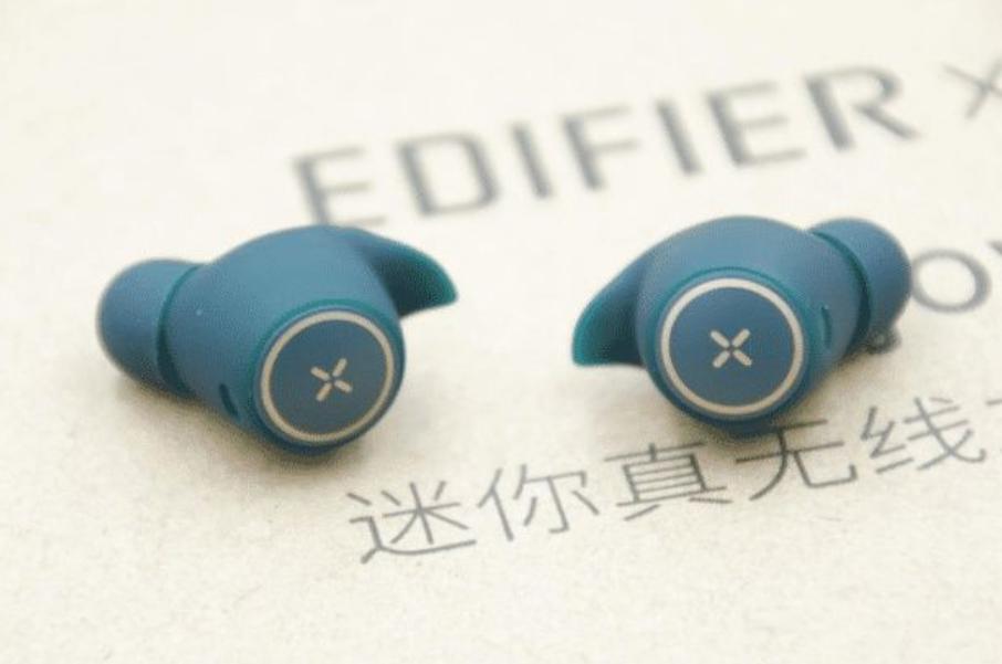 2020音质超好的学生蓝牙耳机,绝对不会错