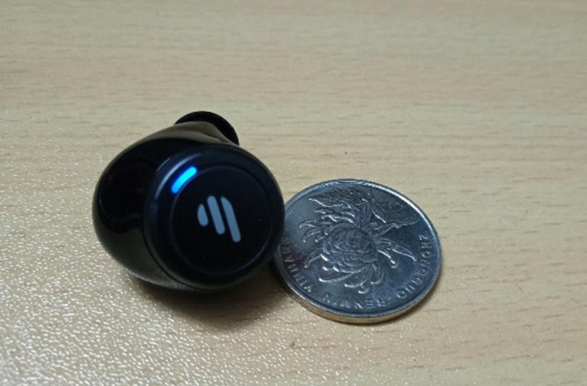 Xisem西圣战神Ares和漫步者TWS5对比,国产蓝牙耳机的骄傲