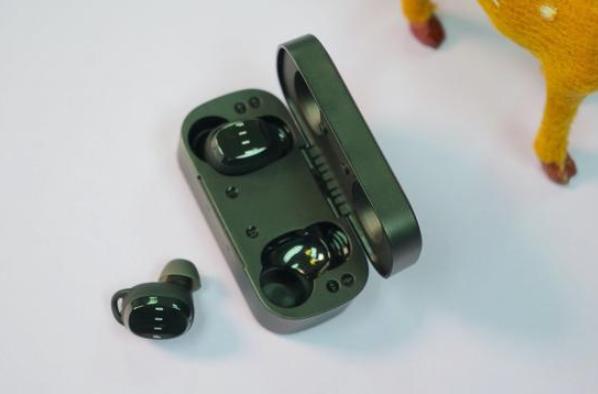 NANK南卡N2和FIIL T1谁更好,蓝牙耳机测评对比